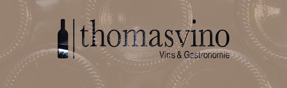 thomasvino